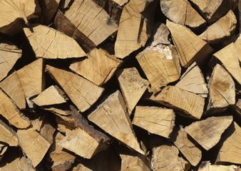 Wiley's wood